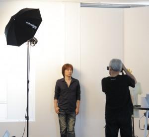 電塾07-007
