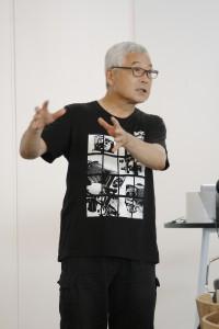 電塾07-004